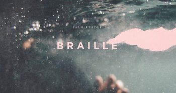 palm-reader-braille