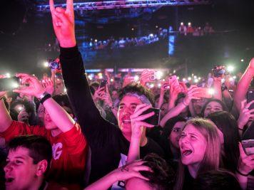 sfera-ebbasta-foto-concerto-modena-7-aprile-2018-05