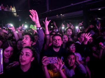 sfera-ebbasta-foto-concerto-modena-7-aprile-2018-18