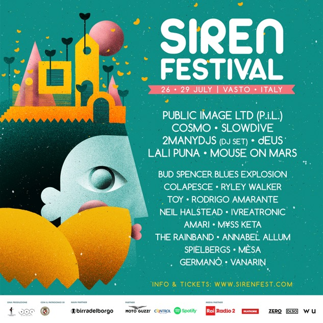 siren-festival-2018-locandina