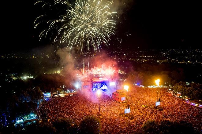 sziget-festival-2018-artisti-europe-stage