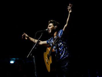 niall-horan-foto-concerto-milano-7-maggio-2018-09