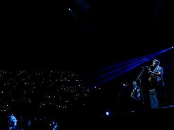 niall-horan-foto-concerto-milano-7-maggio-2018-11