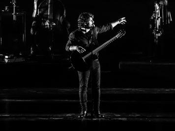 alessandro-mannarino-foto-concerto-bologna-07-maggio-2018-7