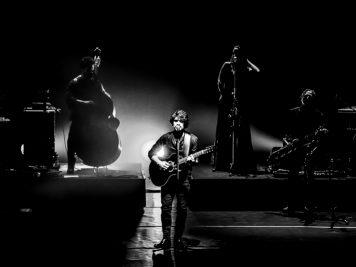 alessandro-mannarino-foto-concerto-bologna-07-maggio-2018-9