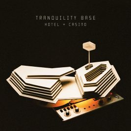 arctic-monkeys-tranquility-base-hotel-and-casino-recensione