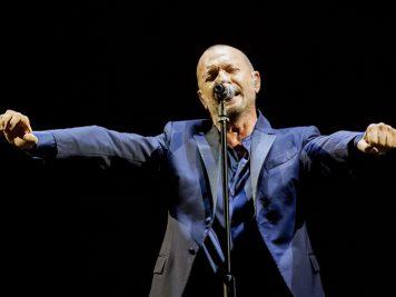 biagio-antonacci-foto-concerto-bologna-26-maggio-2018-1