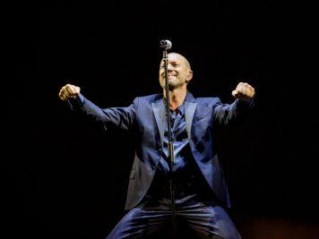 biagio-antonacci-foto-concerto-bologna-26-maggio-2018-12