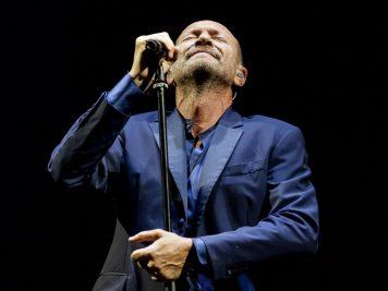 biagio-antonacci-foto-concerto-bologna-26-maggio-2018-9