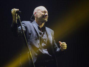 biagio-antonacci-foto-concerto-conegliano-13-maggio-2018