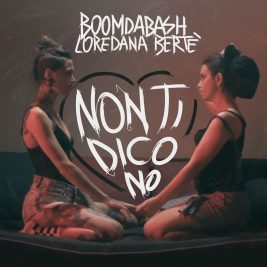 boomdabash-non-ti-dico-no-nuovo-singolo-2018