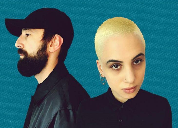 coma-cose-tour-2018-date-concerti