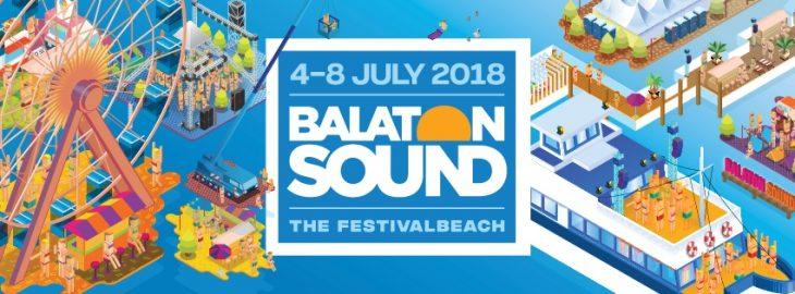 contest-balaton-sound-2018-biglietti