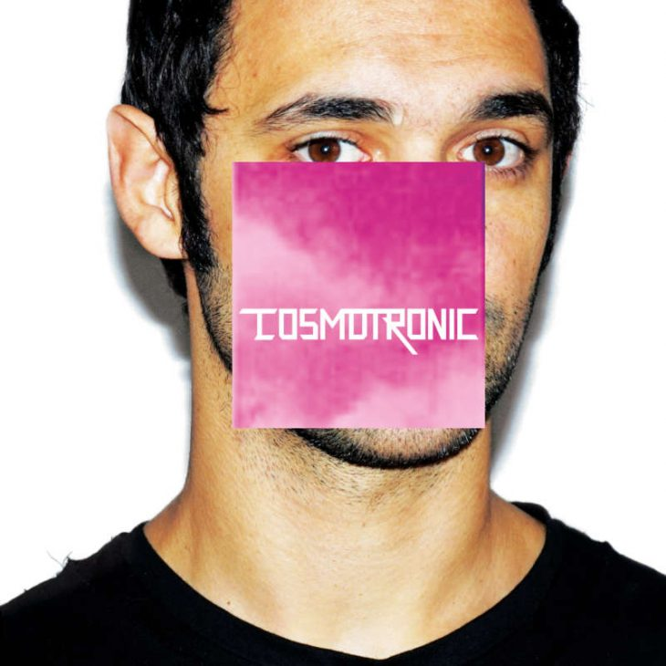 cosmo-cosmotronic-recensione