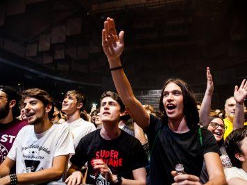 elio-e-le-storie-tese-foto-concerto-bologna-10-maggio-2018-12
