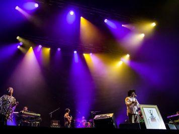elio-e-le-storie-tese-foto-concerto-bologna-10-maggio-2018-13