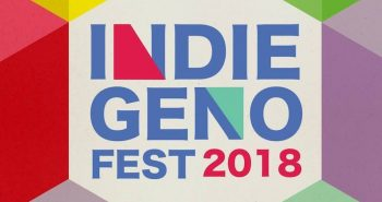 indiegeno-fest-2018-cosmo-zen-circus