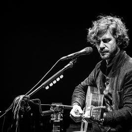 jack-savoretti-foto-concerto-torino-23-maggio-2018-01