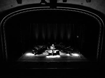jack-savoretti-foto-concerto-torino-23-maggio-2018-02