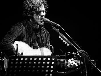 jack-savoretti-foto-concerto-torino-23-maggio-2018-07
