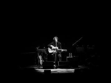jack-savoretti-foto-concerto-torino-23-maggio-2018-08