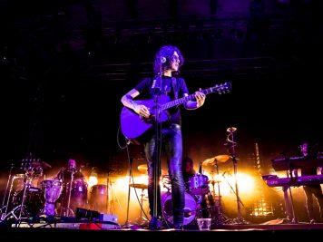 motta-foto-concerto-bologna-28-maggio-2018-15