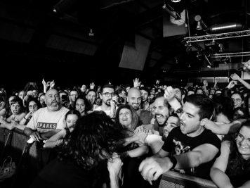motta-foto-concerto-bologna-28-maggio-2018-4