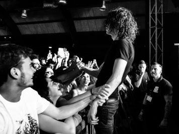 motta-foto-concerto-bologna-28-maggio-2018-5