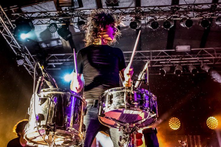 motta-foto-concerto-bologna-28-maggio-2018