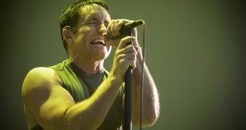 nine-inch-nails-bad-witch-nuovo-ep-2018