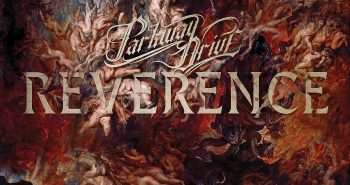 parkway-drive-reverence-recensione