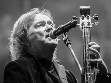 red-canzian-foto-concerto-padova-4-maggio-2018-09
