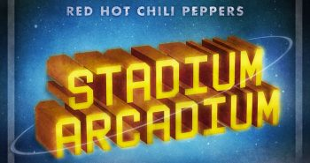 red-hot-chili-peppers-12-anni-stadium-arcadium