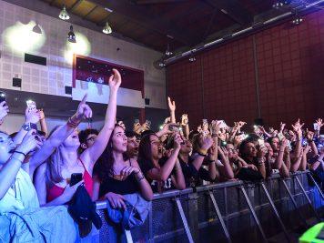 sfera-ebbasta-foto-concerto-venaria-reale-18-maggio-2018-06