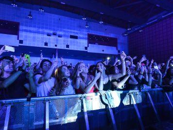 sfera-ebbasta-foto-concerto-venaria-reale-18-maggio-2018-13