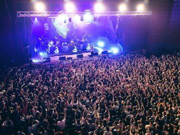 sfera-ebbasta-foto-concerto-venaria-reale-18-maggio-2018-15