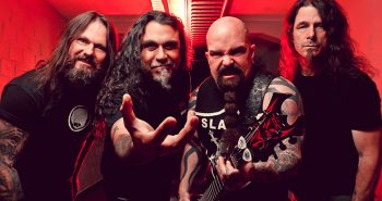 slayer-tour-2018-data-concerto-italia