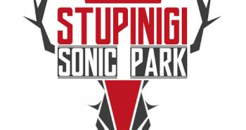 stupinigi-sonic-park-programma-concerti