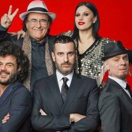 the-voice-italy-2018-informazioni-finale