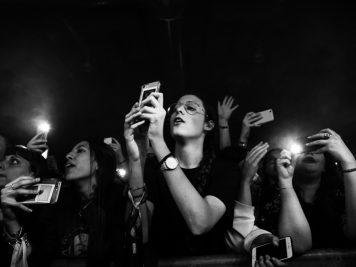 ultimo-foto-concerto-bologna-4-maggio-2018-04