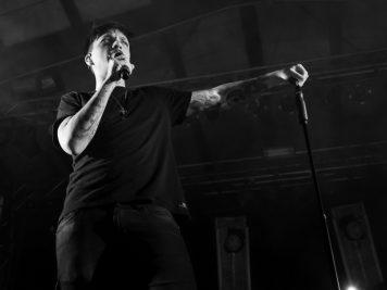 ultimo-foto-concerto-bologna-4-maggio-2018-15