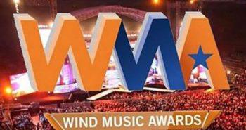 wind-music-awards-2018-informazioni