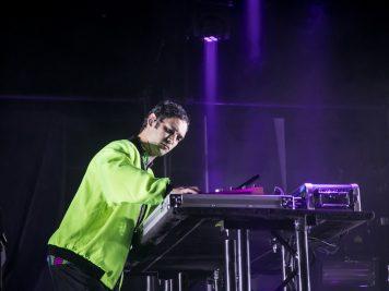 ama-music-festival-2018-foto-concerto-bassano-del-grappa-08-giugno-2018-01