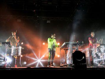 ama-music-festival-2018-foto-concerto-bassano-del-grappa-08-giugno-2018-03