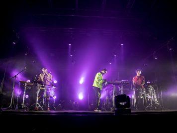ama-music-festival-2018-foto-concerto-bassano-del-grappa-08-giugno-2018-06
