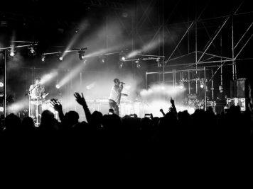 ama-music-festival-2018-foto-concerto-bassano-del-grappa-08-giugno-2018