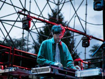 ama-music-festival-2018-foto-concerto-bassano-del-grappa-08-giugno-2018-08