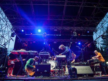 ama-music-festival-2018-foto-concerto-bassano-del-grappa-08-giugno-2018-10