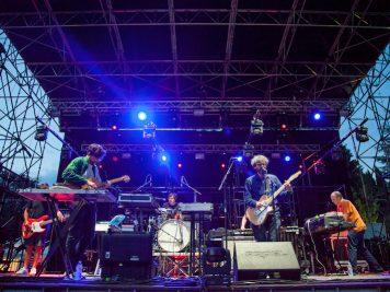 ama-music-festival-2018-foto-concerto-bassano-del-grappa-08-giugno-2018-12
