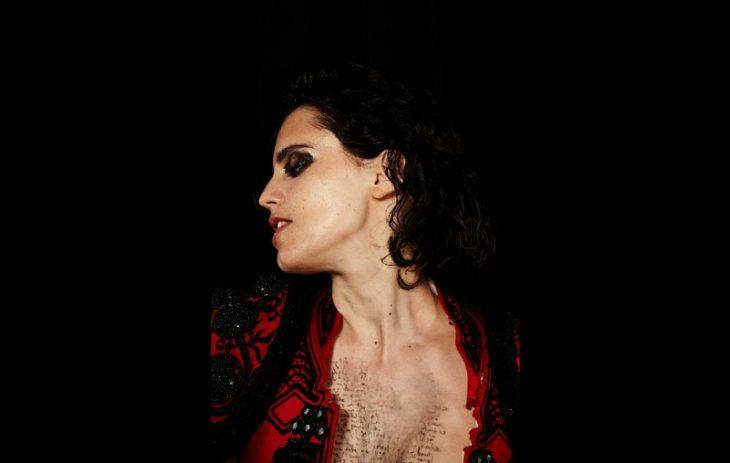 anna-calvi-nuovo-singolo-nuovo-disco-due-concerti-italia-luglio
